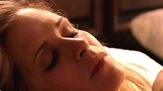 Sally Pressman Nude - Love Sick Secrets of a Sex Addict - HD