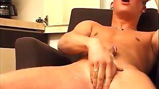 hot straight porn male fucking women (german)