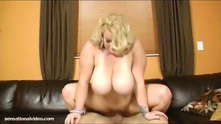 Chubby Teen Big Tit BBW Molly Howard