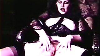 softcore clip 29